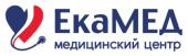 Ekamed_logo_Eka_hor1